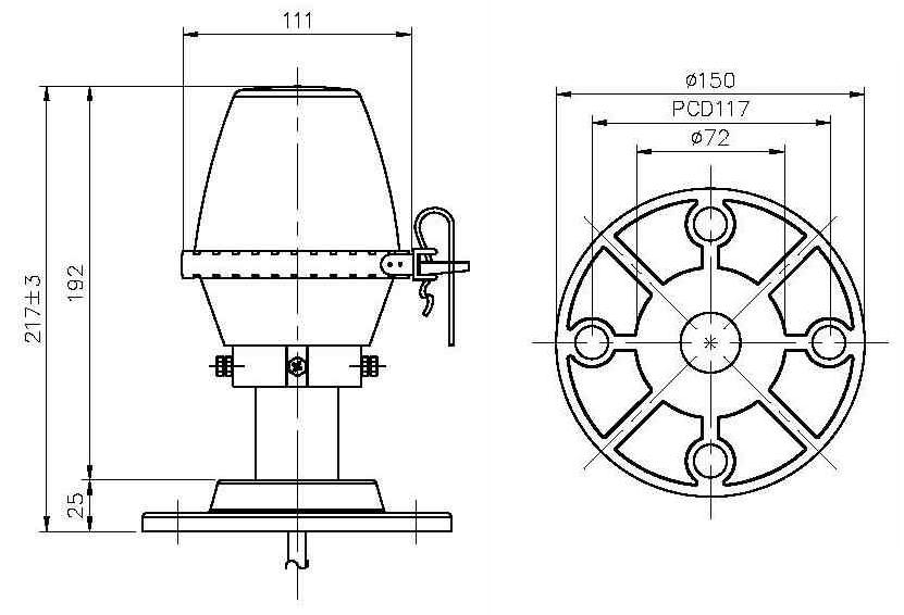 LIOL-LED_drawings.jpg