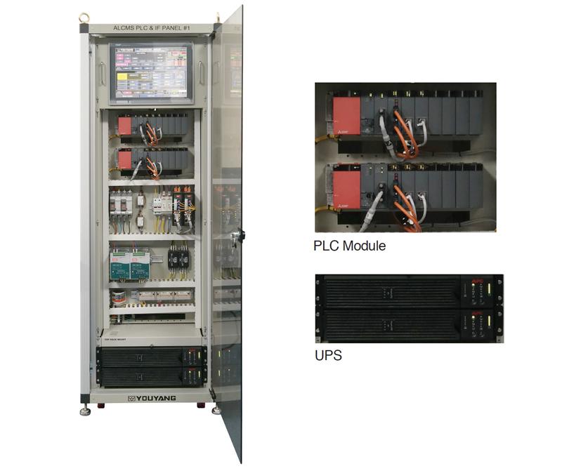 substation.jpg